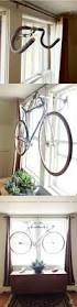 152 best i like to ride my bicycle images on pinterest fixie diy wall bike hanger