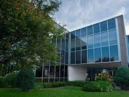 sous location bureaux voir 7 espaces de bureaux à louer greenfield park local à louer