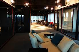 txi club x investment u2013 txi center 台以投資合作中心