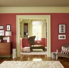 home design feature design ideas remarkable interior colour