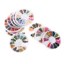 designer nail supply choice image nail art designs