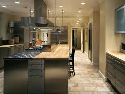 professional kitchen design ideas top 10 professional grade kitchens hgtv kitchens and kitchen design