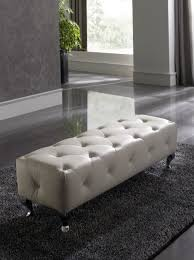 Gray Bedroom Bench White Bedroom Bench Ideas Newhomesandrews Com