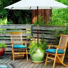 Small Outdoor Patio Ideas Small Patio Ideas U2013 Give The House An Elegance Look Boshdesigns Com
