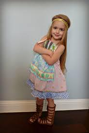 fashion friday matilda jane clothing company u2014 the well styled child
