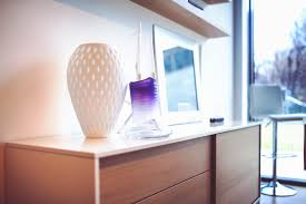 Latest In Home Decor by Home Decor 2016 Home Design Ideas