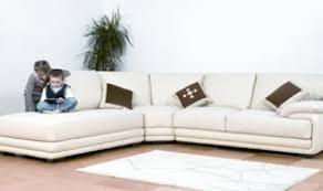 Top Leather Sofa Manufacturers Where To Buy Quality Leather Furniture Top Furniture Brands