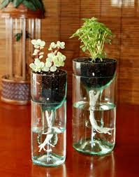 smart creative diy planter ideas for decorative living room with