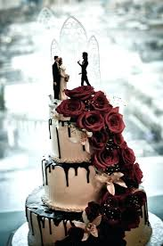 elvis cake topper elvis wedding cake topper veselo top