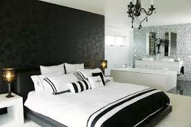 Fine Bedroom Designs Wallpaper And Decor - Wallpaper design for bedroom