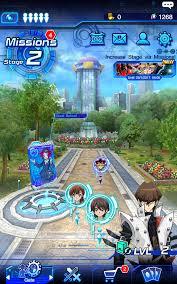 yu gi oh duel links android review u2013 samearl13