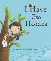 two homes i two homes marian de smet nynke talsma 9781605371023