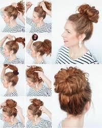 Frisuren Lange Dicke Haare by Top 10 Frisur Lange Lockige Haare Beliebtesten 2018 Trends Frisure