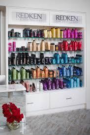 best 25 salon retail ideas on pinterest tanning salon decor