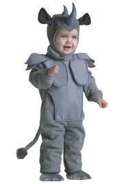 Safari Halloween Costume 100 Halloween Costume Ideas 3 Kids 9 Hgtv Stars Show