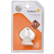 Safety First Cabinet And Drawer Latches Safety 1st