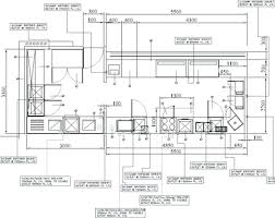 100 online space planning build floor plan a drawing draw