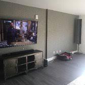 jegal wallpaper installers 133 photos u0026 45 reviews