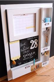kitchen message center ideas 378 best organ paperwk images on pinterest craft rooms letters