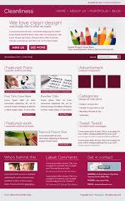 tutorial web c 158 best top design tutorials images on pinterest design tutorials