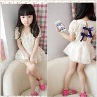 cheap fashion dress kids find fashion dress kids deals on line at