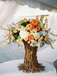 fall wedding centerpieces 10 lovely fall wedding centerpieces b lovely events