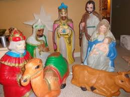 8 best nativity set images on nativity