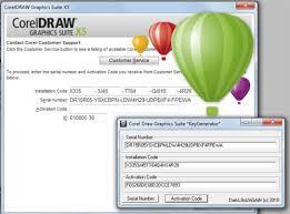 coreldraw x5 not starting coreldraw x5 free download