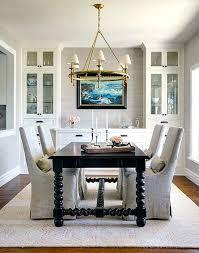 kitchen furniture nj glass corner cabinets dining room best dining room cabinets ideas