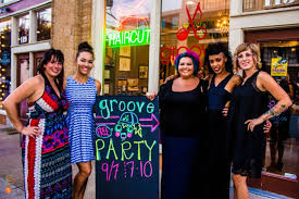 where can i find a hair salon in new baltimore mi that does black hair groove hair salon home