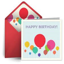 birthday ecards for him birthday cards for him free happy birthday ecards greeting cards