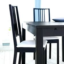 table et chaise cuisine ikea ikea table cuisine excellent table et chaises de cuisine ikea