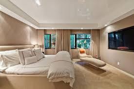 bilder modernen schlafzimmern moderne schlafzimmer ideen stilvoll mit designer flair