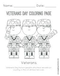 printable coloring pages veterans day veterans day coloring pages printable veterans day printable