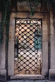 best 25 iron gates ideas on pinterest wrought iron gates iron