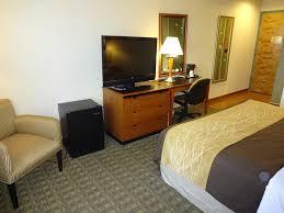 Comfort Inn In Brooklyn Comfort Inn Brooklyn Sheepshead Bay Ny Booking Com