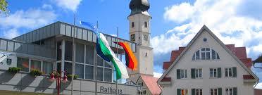 Bodenrichtwert Baden Baden Merklingen Lebenslagen