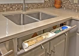 Kitchen Sink Tray Kitchen Interior Design Services Kitchen Design Services