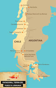 America Rides Maps by 25 Best Ideas About Argentina Map On Pinterest Argentina Axis