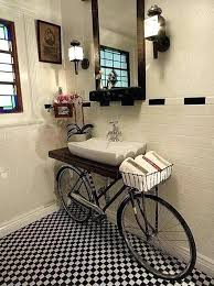 themed bathroom ideas best 25 theme bathroom ideas on