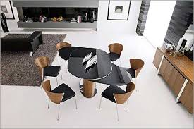 Modern Furniture Texas modern furniture stores in dallas texas modern furniture blog
