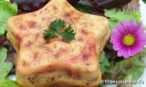 cuisiner les betteraves rouges recette bio flan radis noir et betterave bioaddict