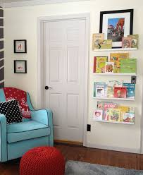 Bookshelves For Baby Room by 107 Best Moodboard For Baby Nursery Ideas Images On Pinterest