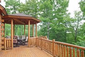 lakeview cedar log home floor plan katahdin house plans cabin