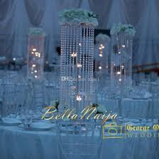 Centerpiece Vases Wholesale by Discount Tall Wedding Centerpiece Vases Wholesale 2017 Tall