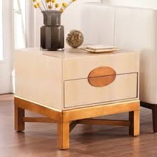 trunks coffee console sofa u0026 end tables shop the best deals