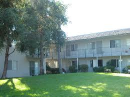 palm mesa apartments in newport beach ca
