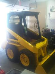 mustang bobcat mustang skid steer 920 glow plugs not working parts