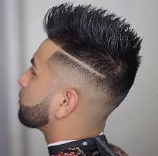 indian boys haircut best haircut for slim face indian short hair style healthy