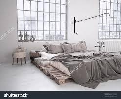 Industrial Bedroom Ideas Bedroom Industrial 7 Bedroom Design Industrial Bedroom 2017 44